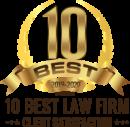 10_BEST_Personal_Injury_Attorneys_-_2019-2020