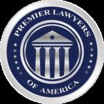 Premier-Lawyers-of-America-blue-silver_1